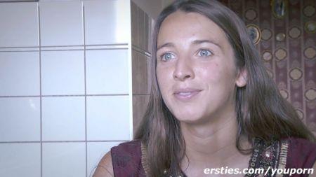 Videosxxx De Mujeres Hermafroditas