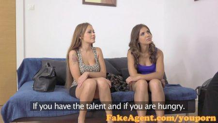 Video Xxx Lesbianas Magdalena Pezones Grandes Con Vagina Adultos