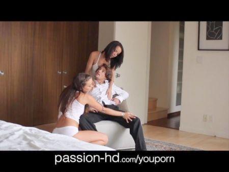 Video De Hott Rubia Atado En Cinta Adhesiva De Cinta Adhesiva Chicas Com