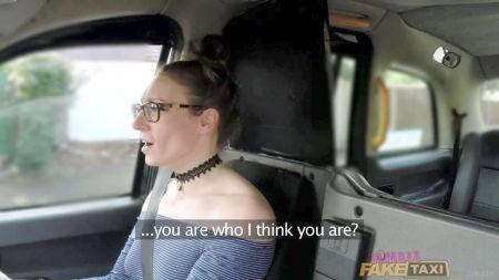 Hentai Lesbianas Xchicas Com