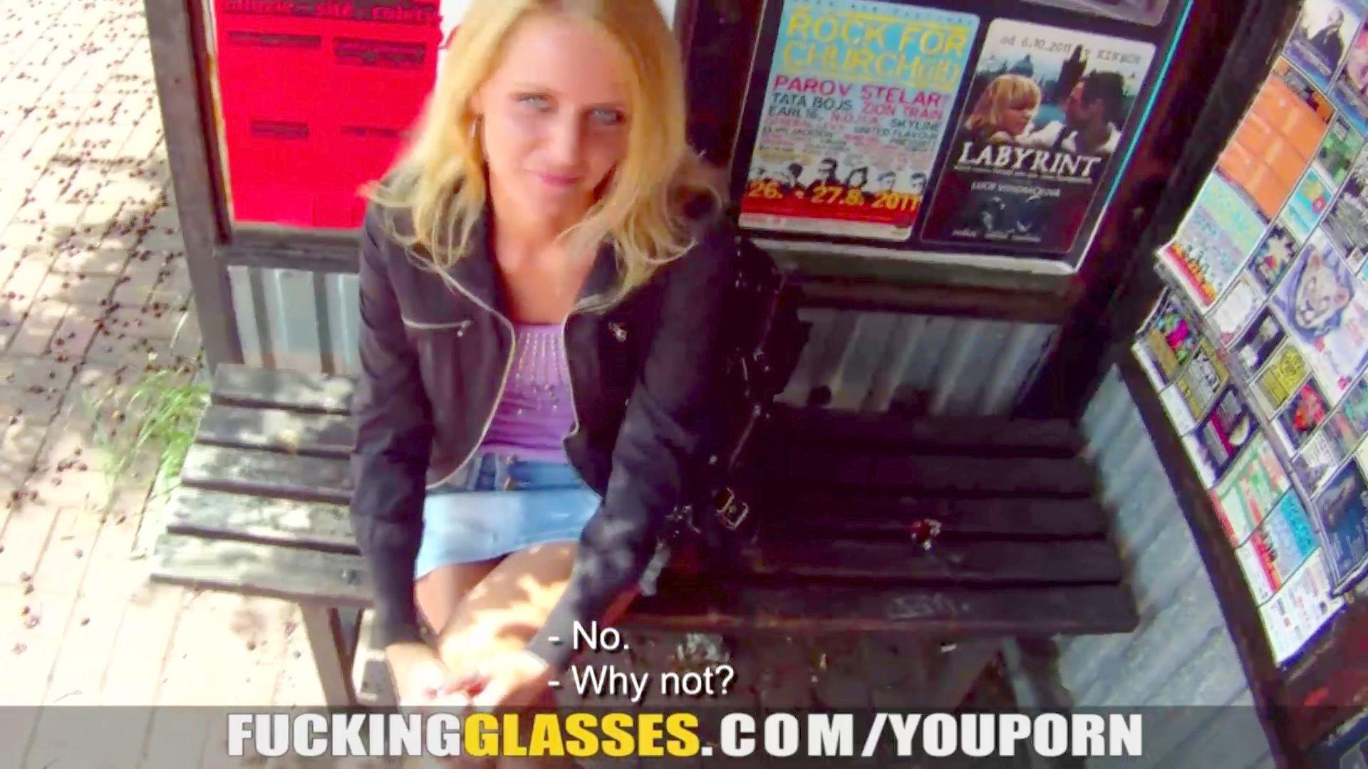 videos caseros de esposa teniendo lesbianismo por primera ves