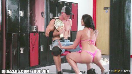 Video Erotico Abuelo Japones