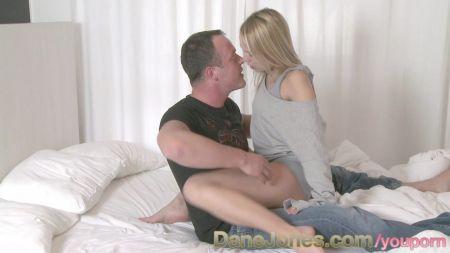 Videos De Orgasmos Femeninos Reales