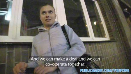 Como Se Pone Un Condon Videos Con Penes De Verdad