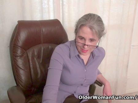 Vídeos De Mujeres Bien Peludas Y Cadera Ancha