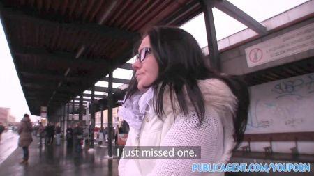 Videos De Lesbianas Tomando Pis De Otras Mujeres