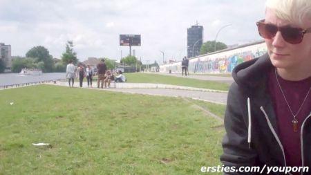 Videos Taxista Con Esposa De Lavacarros