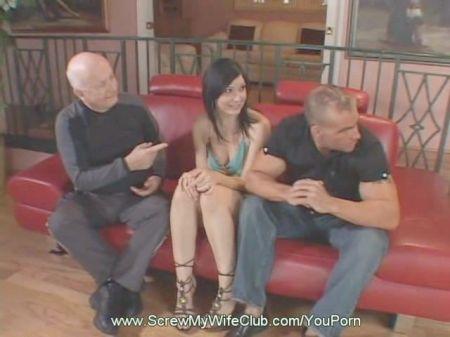 Videos De Sexos Privados