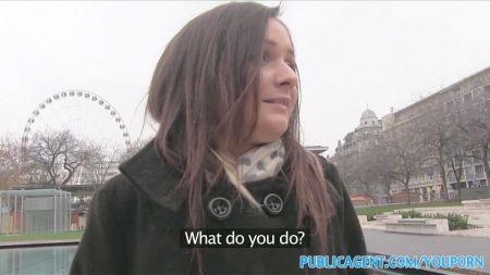 Bellezza Pezones Tits Lesbian