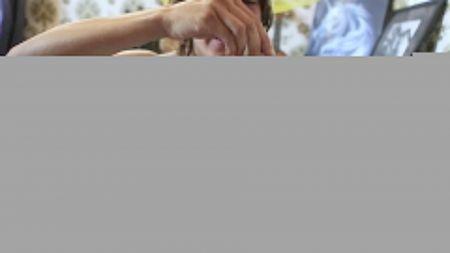 Videos De Esposas Compartidas Con Los Ojos Vendados