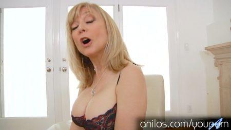 Videos Xxx Stella Cox Atada Y Castigada