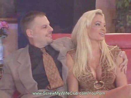 Videos De Tranny Sexy Fumando