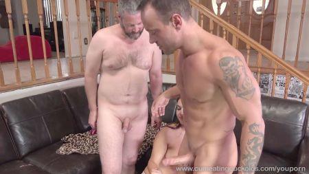 Big Butt Brazilian Xchica Com