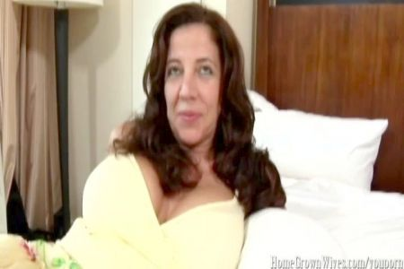 Gorditas Desnudas Sin Vellos En Vajinas