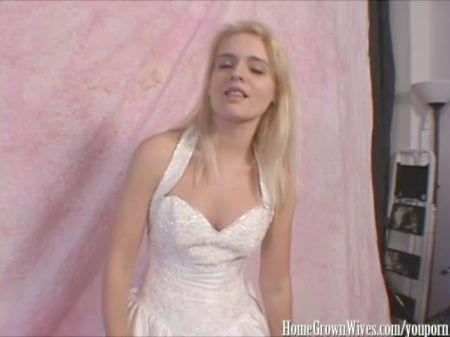 Videos De Belen Etchart Desnuda
