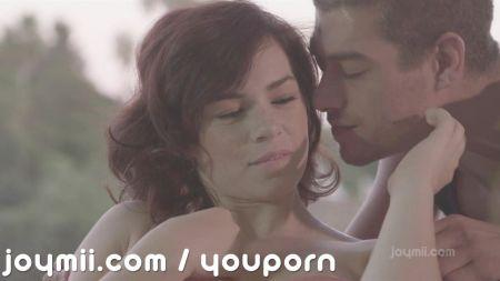 Esmeralda Star Teen Edecan Sex