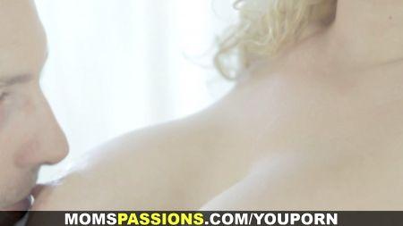 Video Xxx Lesbianas Con Pezones Largos