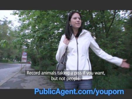 Videos Amateurs De Mujeres Caliente Cabalgando Pene Y Teniendo Intensos Orgasmos