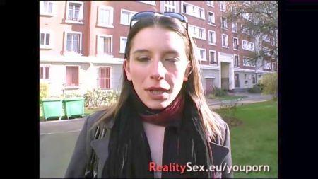Videos Gratis Mujeres Mayores Levianas Y Hijas Xchica Com