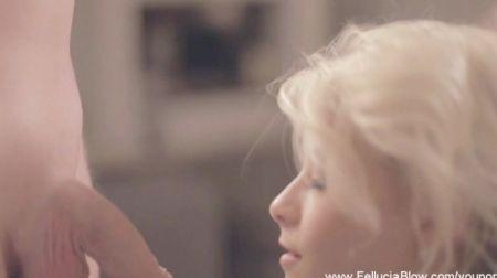 Videos De Amas De Casa Seduciendo A Mucama Latina Xxx