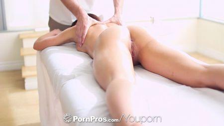 Videos Sobre El Muelle Sexual Xxx