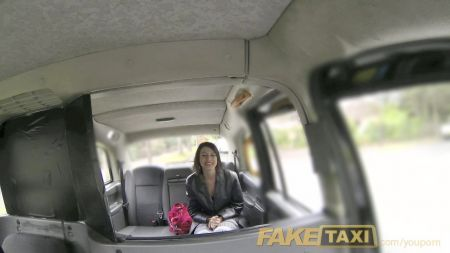 Xhamster Espiando Mujer Esta Masturbando Coño Abierto Orgasmo