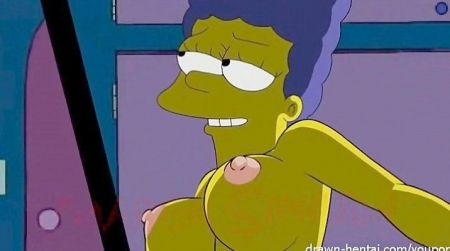 Crissy Lin Se Come Enorme Polla Negra