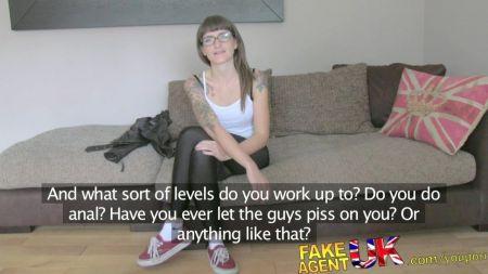 Travesti De Closet Videos