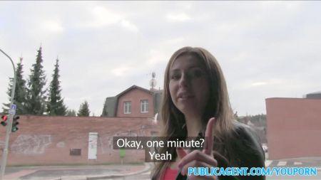 Videos De Mujeres Agarrando Penes El Tren O En El Camion