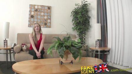 Videos De Hermosas Lesbianas Chupando Sus Propios Pezones Ricos