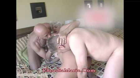 Anal Con Mujer Gigante