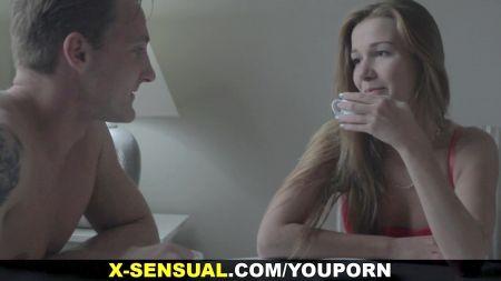 Chica Masaje Video Oculto Erotico
