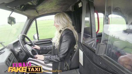 Ver Video De Vagina Vírgenes En Teentuve
