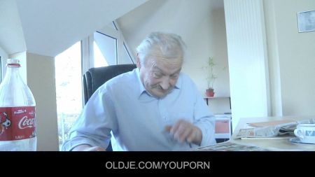 Video Corto Bien Caliente