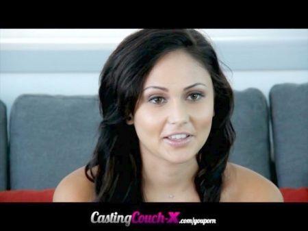 Videos De Sara Tomassi Con Pollas Jigante