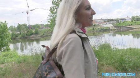 Besos De Lesbiana Brasileña Video