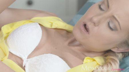 Rafian Com Sexo En La Playa Camara Oculta