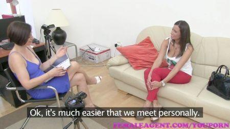 Vídeos Desnudas De The Ponderosa