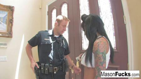 Chicas Tetonas Abiertas Desnudas Sexys En Webcam