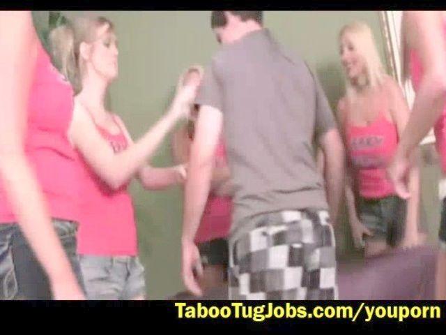 Mi mujer me regalo una nagra porno Regalo Negro Bbc De Cumpleanos Para Mi Esposa Video Porno