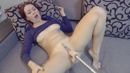 Sexo Anal De Juegos De Tronos Versión