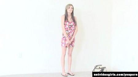 Chicas Desnudas Orinando Xx Com