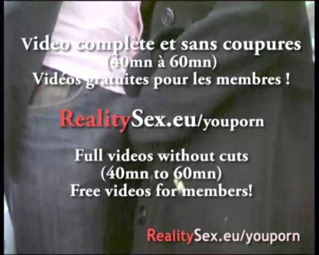 Porni De Viejas Delgadas