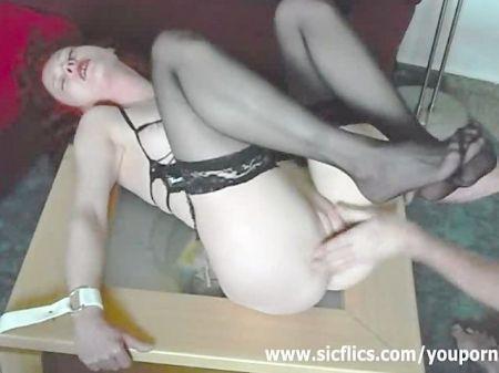 Sexo Sexygirl Bonitas Jóvenes