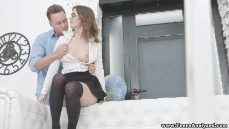 Sexi Esposa Compartida Real