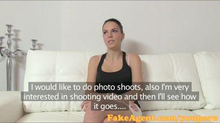 Isabella De Santos Videos Hd