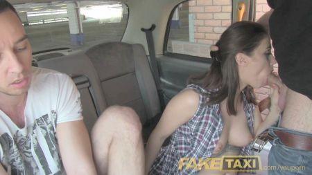 Chicas Sexis Cn Grandes Labios De Su Coño Cn Pantalon