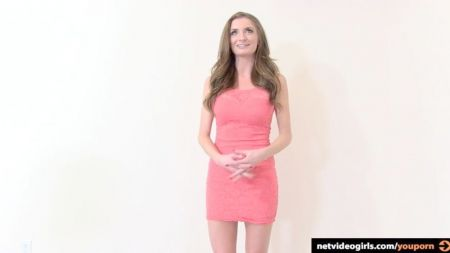 Películas Transexuales Teens Xchica