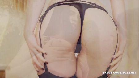 Abuela Gorda Desnuda Videos