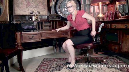 Videos De Culonas En Vestido Con Cachetero